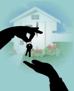 please explain a reverse mortgage