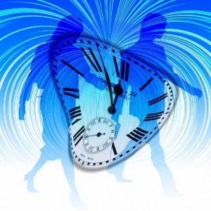 help you avoid wasting time