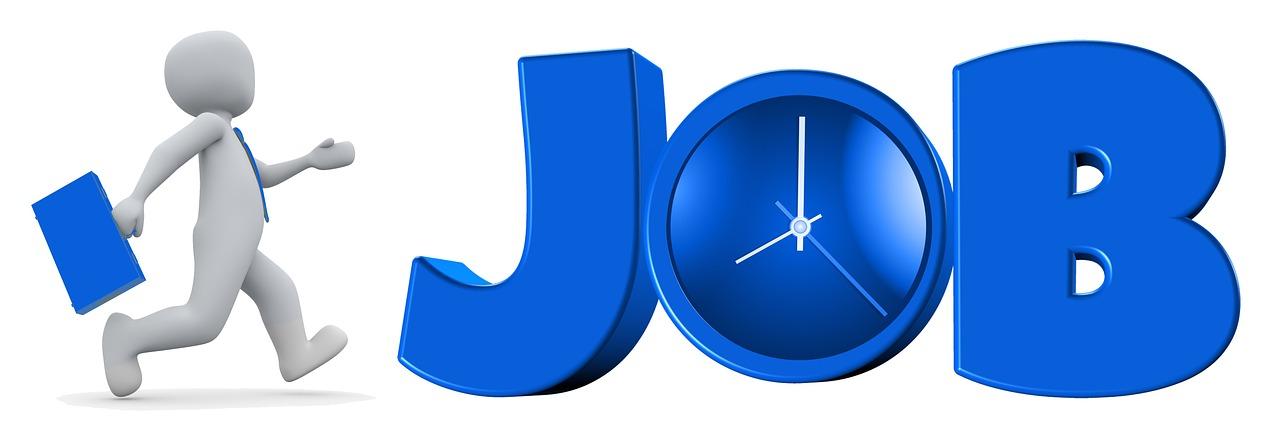jobs over 65