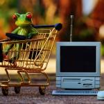 learn keywords for internet marketing