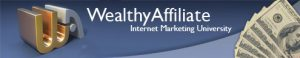 wealthy affiliate get started now