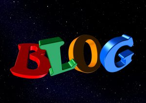 how to profit with a blog