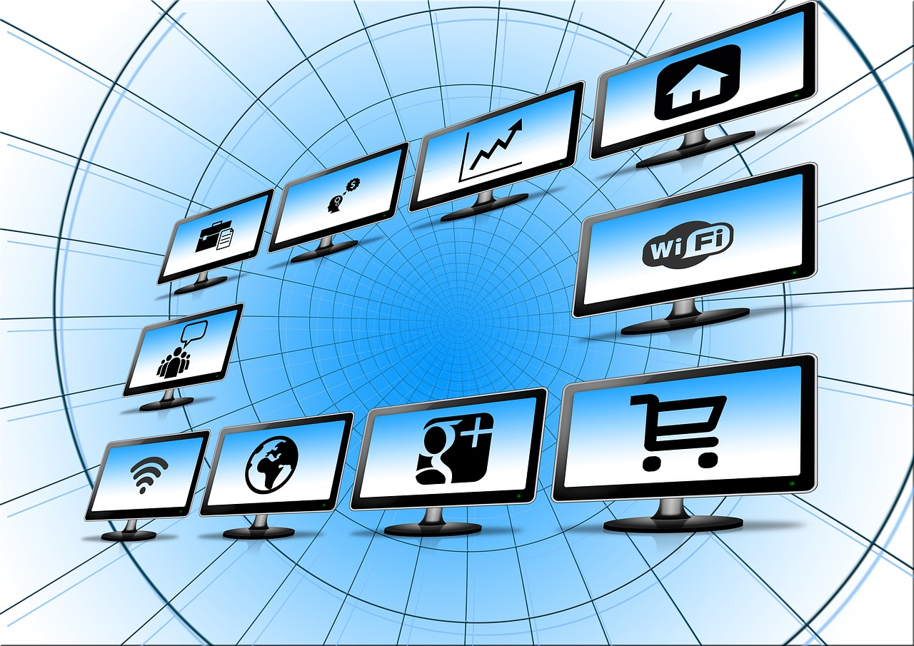 start affiliate marketing with a website