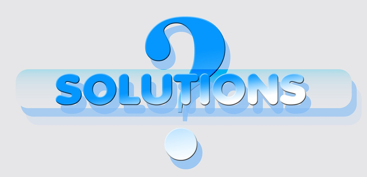 solution online work for the disabled