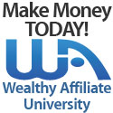 click on square to make money