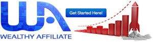 get started here image