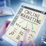online marketing specialists