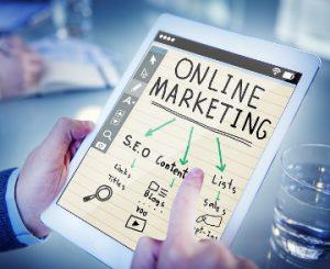 understand affiliate marketing