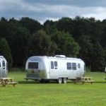retirement rv parks