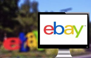 be your own boss at home with ebay