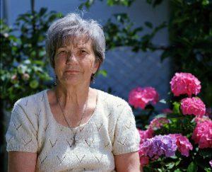 low income senior living
