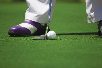 golf niche for marketing