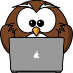 how is internet marketing done wise owl
