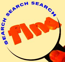get my site on search engines