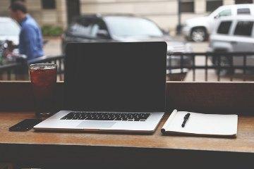 start up a business online