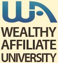 at wealthy affiliate you are not alone