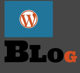 learn to use WordPress to blog