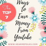 do youtube videos make money