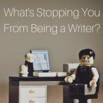 Blog For Money Sites