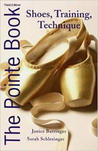 amazon affiliate book