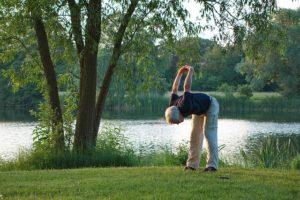 strength training exercisessenios