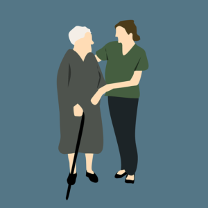 elder fraud abuse