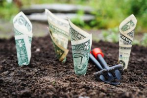 when should you save for retirement money