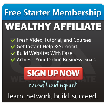 get started now image