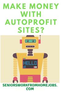 Auto-Profit-Sites:robot