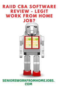 Raiid-legit-work-from-home-job:raider trooper robot